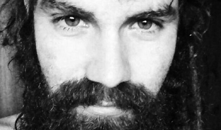 Santiago Maldonado: the two-year court case of his disappearance
