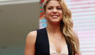 Shakira receives criticism for saying goodbye to her late former father-in-law, Fernando de la Rua