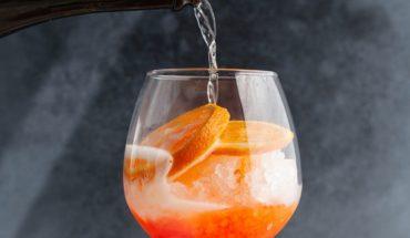 Spritz: 5 easy versions of Italian drink