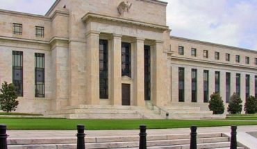 Suspense over: Fed lowers interest rate for first time since 2008