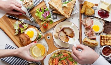 What We've Been Waiting for: a festival dedicated to brunch