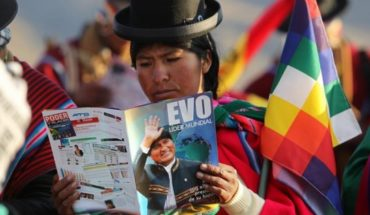 What are the keys to Bolivia's economic success?