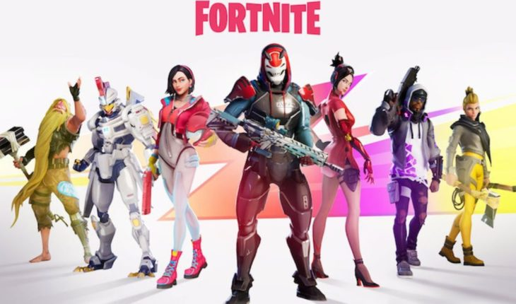 What is Fortnite? Beginner's guide to the game and the phenomenon