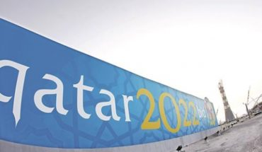 X-ray to Qatar 2022 - The Mostrador