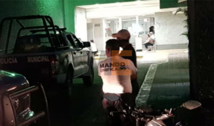 Young man dies in Padzcuaro hospital, after being shot