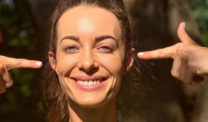 Youtuber Emily Hartridge was hit by a truck while riding a skateboard