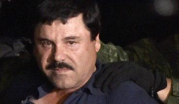 """¿Cómo fue el juicio del """"Chapo""""? Crónica de la caída de Guzmán Loera (capítulo de regalo)"""