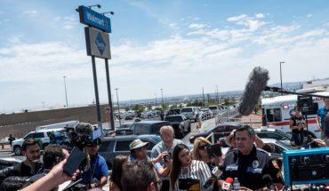 'es una tragedia', dice alcalde