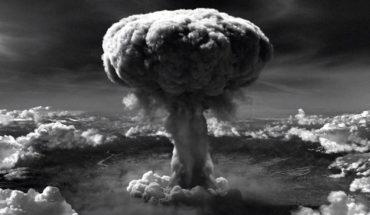 Hiroshima sobrevivientes