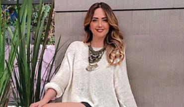 Alfredo Adame dijo que Andrea Legarreta le ha sido infiel a Erick Rubín