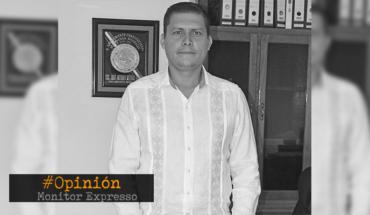 Antonio Medina, un presidente que empuja el desarrollo social en Chinicuila: Opinión de Javier Lozano