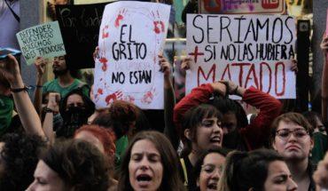 Anuncian talleres y foros contra violencia de género