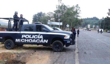 Cártel Jalisco y Los Viagra, detrás del asesinato de 19 en Uruapan