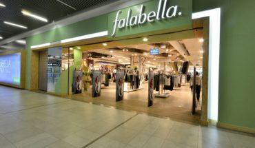 Cambios en hábitos de consumo pasan la cuenta a Falabella: utilidades caen 30% por bajas en ventas en tiendas
