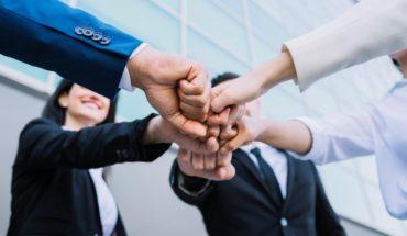 Chile le dice basta a la homogeneidad en los directorios de empresas