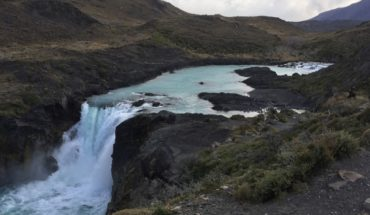 Chile se está secando: descenso de aguas superficiales causa preocupación a nivel nacional