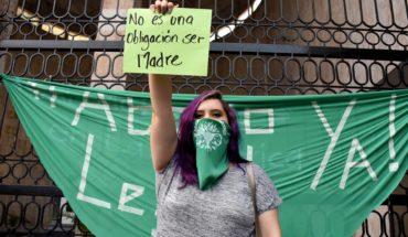 Comités de bioética niegan aborto a niñas violadas en México