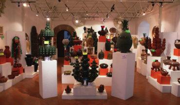 Congreso aprueba reforma que promueve uso de artesanías michoacanas en servicios turísticos