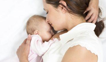 """Conversatorio interdisciplinario analiza """"la lactancia materna más allá de la maternidad"""""""