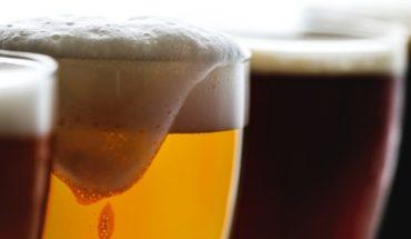 Día de la cerveza: ¿cuál marida mejor con los diferentes cortes de carne?