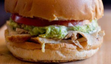 Día del lomito: cómo disfrutar de este sándwich