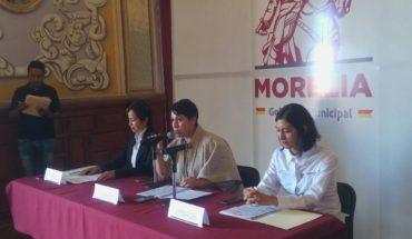 De 60 productores de mezcal en Morelia, sólo 12 están certificados: Ayuntamiento de Morelia
