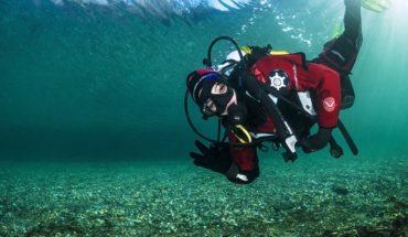 De Magallanes a Washington DC: científica será parte del prestigioso programa de liderazgo de National Geographic