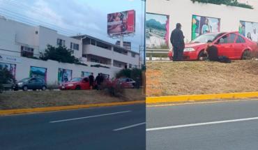 Delincuentes secuestran a dos mujeres en Morelia, Michoacán