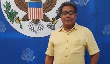 Denuncian secuestro de sacerdote defensor de migrantes