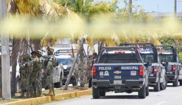 Desaparecen 11 personas en una semana en Quintana Roo