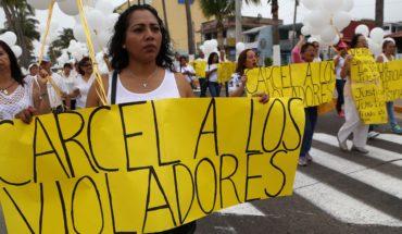 Diego Cruz fue sentenciado a 5 años por violación; podría quedar libre