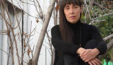 """Directora de obra basada en caso de Joane Florvil: """"en las redes somos una sociedad salvaje"""""""