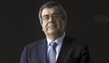 El autoritarismo del rector de la U. de Talca, el mejor pagado de las estatales con 25 años en el cargo