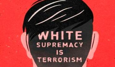 El hashtag #WhiteSupremacistTerrorism en tendencia por masacre en el Paso Texas