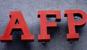El rentable negocio de las AFP: ganancias del sistema suben 85% el primer semestre