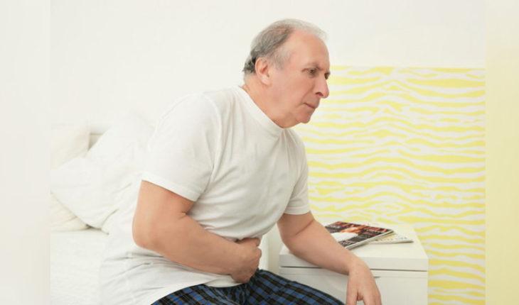 Emociones, un detonante más del Síndrome de Intestino Irritable