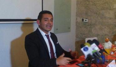 Empleados y gerente de Funerarias Santa Cruz, fueron amenazados y hostigados por policías de Morelia