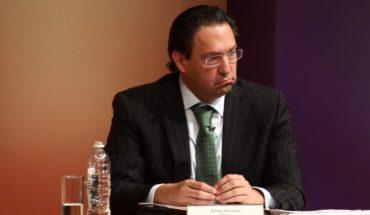 Exoficial mayor de Robles frena acciones penales en su contra