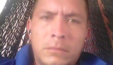 Familia de migrante asesinado denuncia falta de ayuda