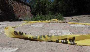 Fiscalía de Coahuila cambia versión en asesinato de migrante