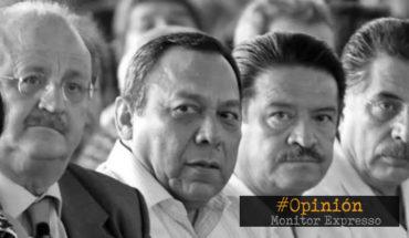 Futuro 21, el continuismo simplista de los Chuchos – La Opinión de Javier Lozano