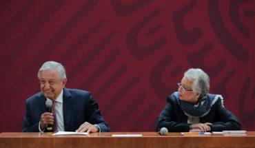 Gobernación cancela diálogo con autodefensas