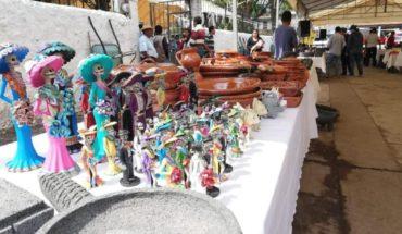 Gobierno de Morelia informó que fueron difundidos más de mil 320 eventos culturales