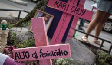 Hallan muerta a joven desaparecida en Puebla