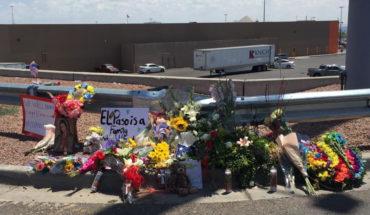 Hay 6 mexicanos heridos por tiroteo en Texas, 3 de ellos de gravedad
