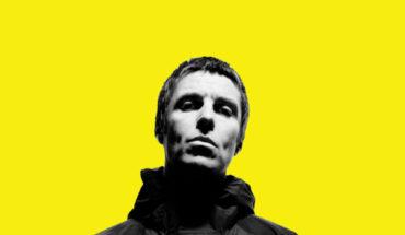 Hijos de Liam Gallagher planean formar su propia banda — Rock&Pop