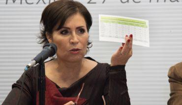 Investigan edificios donde habrían falsificado firmas para la Estafa Maestra
