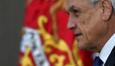 """Izikson analiza las razones del desastre de la Cadem para el Gobierno y asegura que Piñera """"no es un fanático de las encuestas"""""""