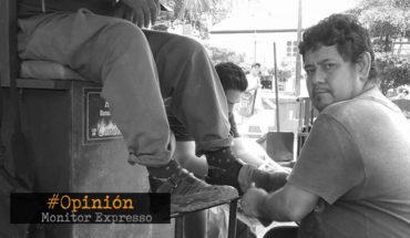 """Joel Díaz, """"El Pipucho"""", el bolero más cotizado de Apatzingán – La Opinión de Javier Lozano"""