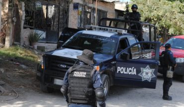 Juez confirma prisión a 6 policías por masacre de Apatzingán